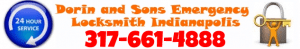 Dorin-and-Son-Emergency-Locksmith-Indianapolis