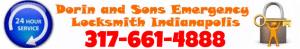 Dorin-and-Son-Emergency-Locksmith-Indianapolis