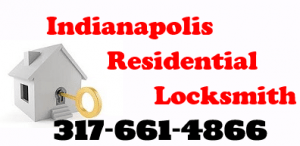 Dorin-and-Son-Residential-Locksmith-Indianapolis