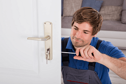 Dorin and Sons Locksmith - Emergency Locksmith