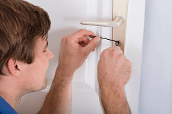 Dorin and Sons Locksmith - Residential Locksmith