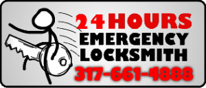 Emergency-Locksmith-Indianapolis