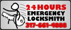 Emergency-Locksmith-Indianapolis