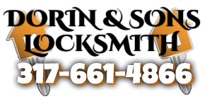Dorin and Sons Locksmith