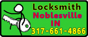 Locksmith-Noblesville-IN