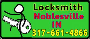 Locksmith-Noblesville-IN