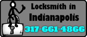 Dorin and Sons Locksmith - About